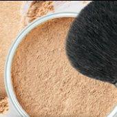 ARTDECO Pure Mineral Makeup