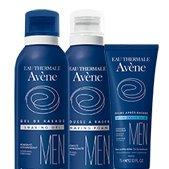 Avene for Men