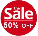 ARTDECO: The Sale
