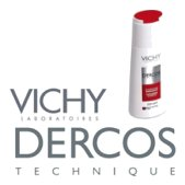 Dercos Hair Products