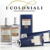 I Coloniali For Men