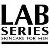 Aramis Lab Series