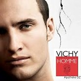 Vichy For Men