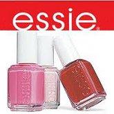 Essie Nail Care