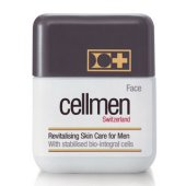 Cellmen - for Him