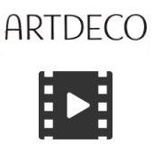 ARTDECO Makeup Tutorials