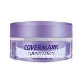 Cover Foundation Cream