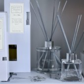 James & Co. Diffusers