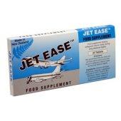 Jet-Lag Management