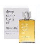 This Works Bath & Body