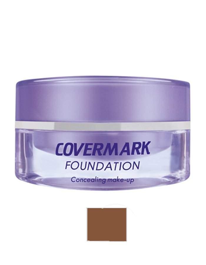 Covermark Cover Cream Foundation 04 15ml