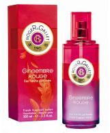 Roger & Gallet Gingembre Rouge Eau Fraiche 30ml