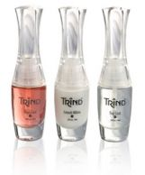 Trind French manicure