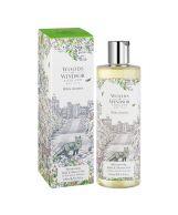 WOODS OF WINDSOR WHITE JASMINE BATH & SHOWER GEL 350ML