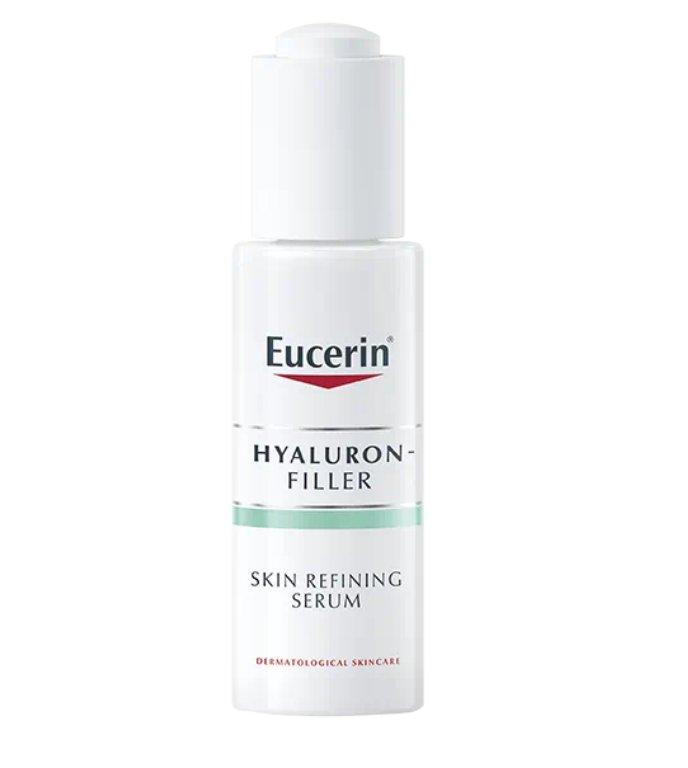Eucerin Hyaluron Filler Skin Refining Serum 30ml